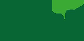 Michel's Gartenmarkt Logo